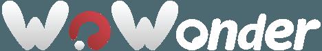 VapeWall.com Logo
