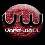 Vape Wall Profile Picture