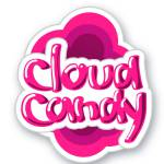 Cloud Candy Profile Picture